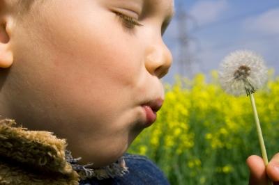 クサいのはなぜ? 子どもの口臭の原因3つ